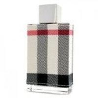 Burberry London Eau De Parfum Spray