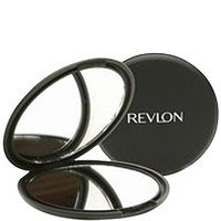 Revlon Beauty Tools Compact Travel Mirror