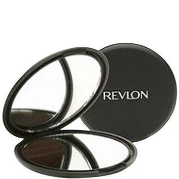 Revlon Compact Travel Mirror