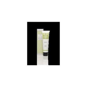 Deep Steep 62000 Honeydew Spearmint Hand Cream, Pack of 6