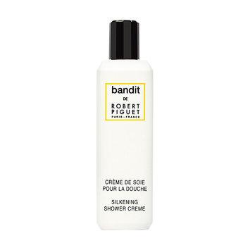 Robert Piquet Bandit Shower Cream 8.5 Oz By Robert Piquet