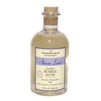 Aromafloria Stress Less Lavender Bubble Bath