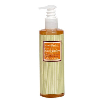Sensory Fusion Gardenia Sensory Fusion Honey Papaya By Aroma