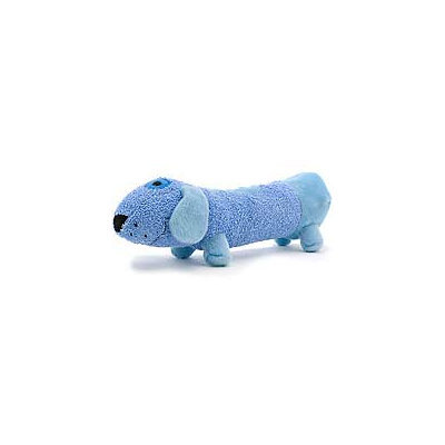 Aspen Booda Pet Products BOODA Pet Products Tuff Long Friends Doggie Toy Dog Toy