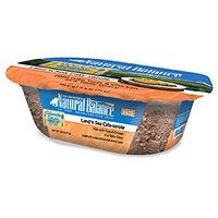 Tural Balance Pet Food Natural Balance Delight Land N Sea Wet Cat Food