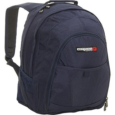 Caribee College 30 IT Day Pack