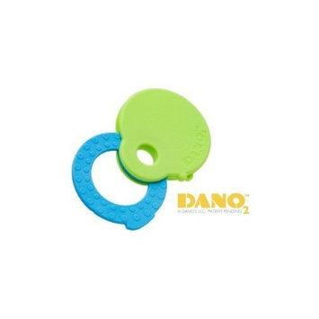 Dano2 Dano Bug Bite Medical Grade Teether Made in USA