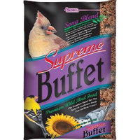 F.M.BROWN'S F.M. Brown's Song Blend, 20-Pound, Supreme Buffet