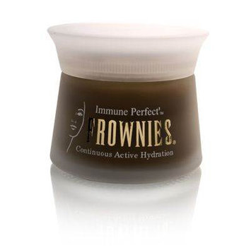 Frownies Immune Perfect Continuous Active Hydration Facial Treatment