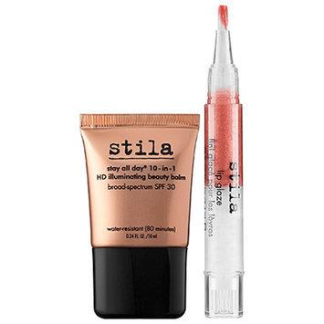 stila Ready Set Summer Makeup Set