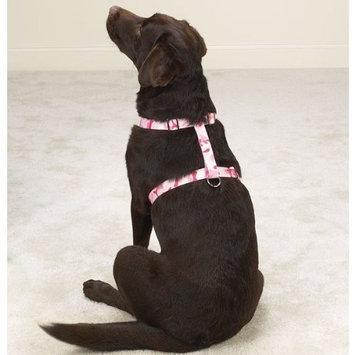 Guardian Camo Dog Harness