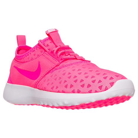 Nike Women's Juvenate Casual Shoes, Pink
