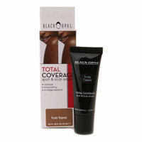 Black Opal Total Coverage Spot & Scar Eraser