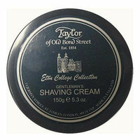 Taylor of Old Bond Street Eton College Shaving Cream Bowl