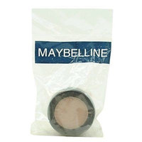 MAYBELLINE NATURAL ACCENTS EYE SHADOW #350NAU-15 BON BON