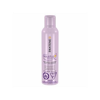 Pantene Beautiful Lengths Anti Humidity Hairspray