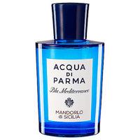 Acqua Di Parma Blu Mediterraneo Mandorlo Di Sicilia 5 oz Eau de Toilette Spray