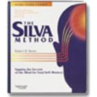 Nature's Best The Silva Method: Home Study Course