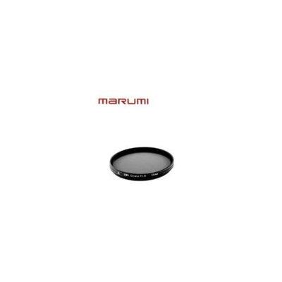 Marumi AMDCPL55 DHG Circular Polarizer 55mm Digital High Grade Filter