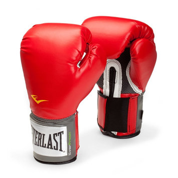 Everlast Pro Style Training Boxing Glove