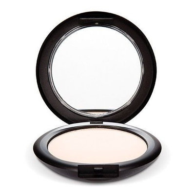 Glominerals GloPressed Base ( Powder Foundation ) - Golden Light - 9.9g/0.35oz