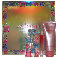 Radiance By Britney Spears for Women Gift Set