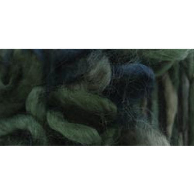 Dummy Spinrite Fleurettes Yarn Great Lakes
