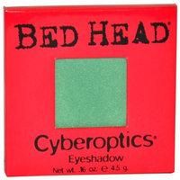 TIGI Bed Head Cyberoptics Eyeshadow, Green, 0.16 Ounce