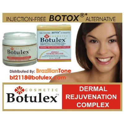 Botagen Dermal Rejuvenation Botulex