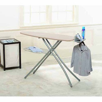 Home Products 4760211 Wide Top Ironing Board
