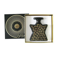 Bond No 9 Bond No. 9 Wall Street by Bond No. 9 For Men And Women. Eau De Parfum Spray 3.3-Ounces