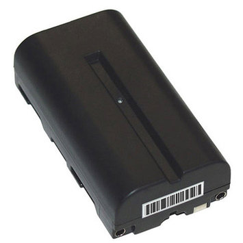 Premium Power Products Premium Power NP-F550 Compatible Battery 1600 Mah. Np-F550 for use with Sony Digital Cameras