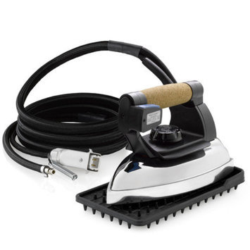 Reliable Corporation Electric Steam Iron