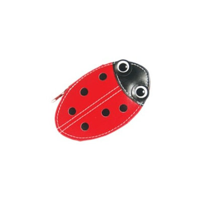 DCI Bee Or Ladybug Critter Cases Manicure Set, Assorted Styles