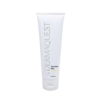 DermaQuest Skin Therapy DermaClear Mask
