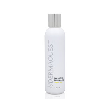DermaQuest Skin Therapy DermaClear BHA Cleanser