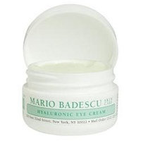 Mario Badescu Hyaluronic Eye Cream None
