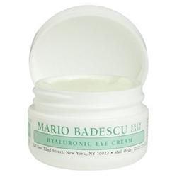 Mario Badescu Hyaluronic Eye Cream None