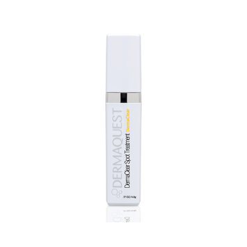 DermaQuest Skin Therapy DermaClear Spot Treatment