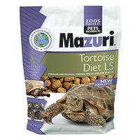 Mazuri Tortoise Diet, 12 oz. ()