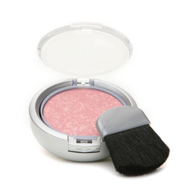 Physicians Formula Mineral Wear® Talc-Free Powder Blush