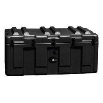 Pelican Products BLACKBOX-3U HARDIGG BLACKBOX-3U DOUBLE END RACKMOUN