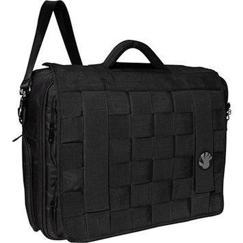 Nestlé SLAPPA Kiken Jedi Mind Trix Laptop Shoulder Bag