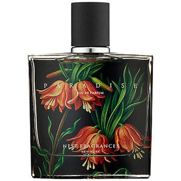 NEST Paradise 1.7 oz Eau de Parfum Spray