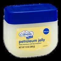 Cottontails Petroleum Jelly