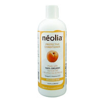 Neolia Protective Apricot Oil Conditioner for Coloured Hair