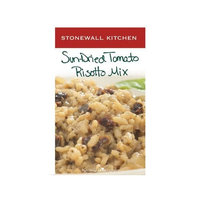 Stonewall Kitchen Sun-Dried Tomato Risotto Mix