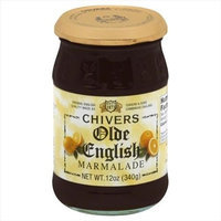Chivers Olde English Marmalade (340g / 12oz)