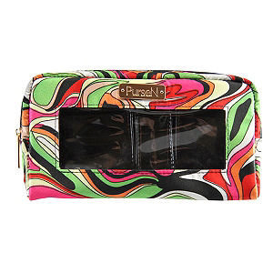PurseN Classic Make-Up Bag