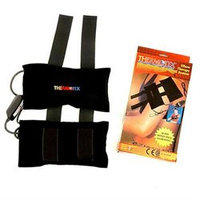 Thermotex Therapy Systems Thermotex Infrared Heating Pad for Elbow - Elbow